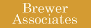 logo-brewerassoc