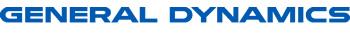 logo-gendynamics