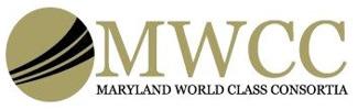 logo-mwcc
