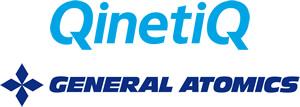 logo-qinetic-atomics