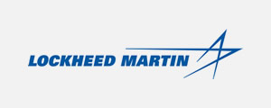 Customers Lockheed Martin