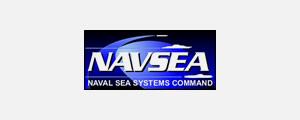 NAVSEA - Naval Sea Systems Command