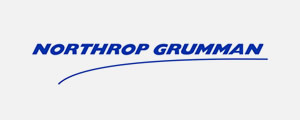 Customers Northrop Grumman