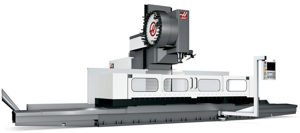 Electromet Installs Additional CNC Machining Capability