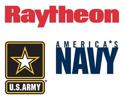 logo Army Navy