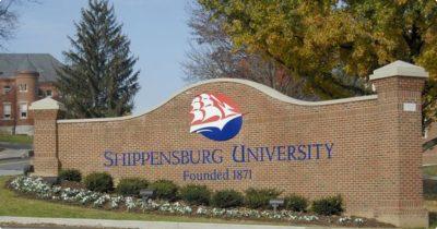 Electromet Scholarship Internship - Shippensburg University