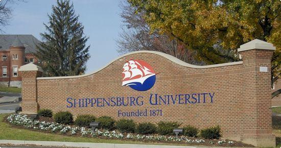 Electromet Sponsors Scholarship/Internship Programs at Shippensburg University