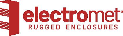 Electromet Logo